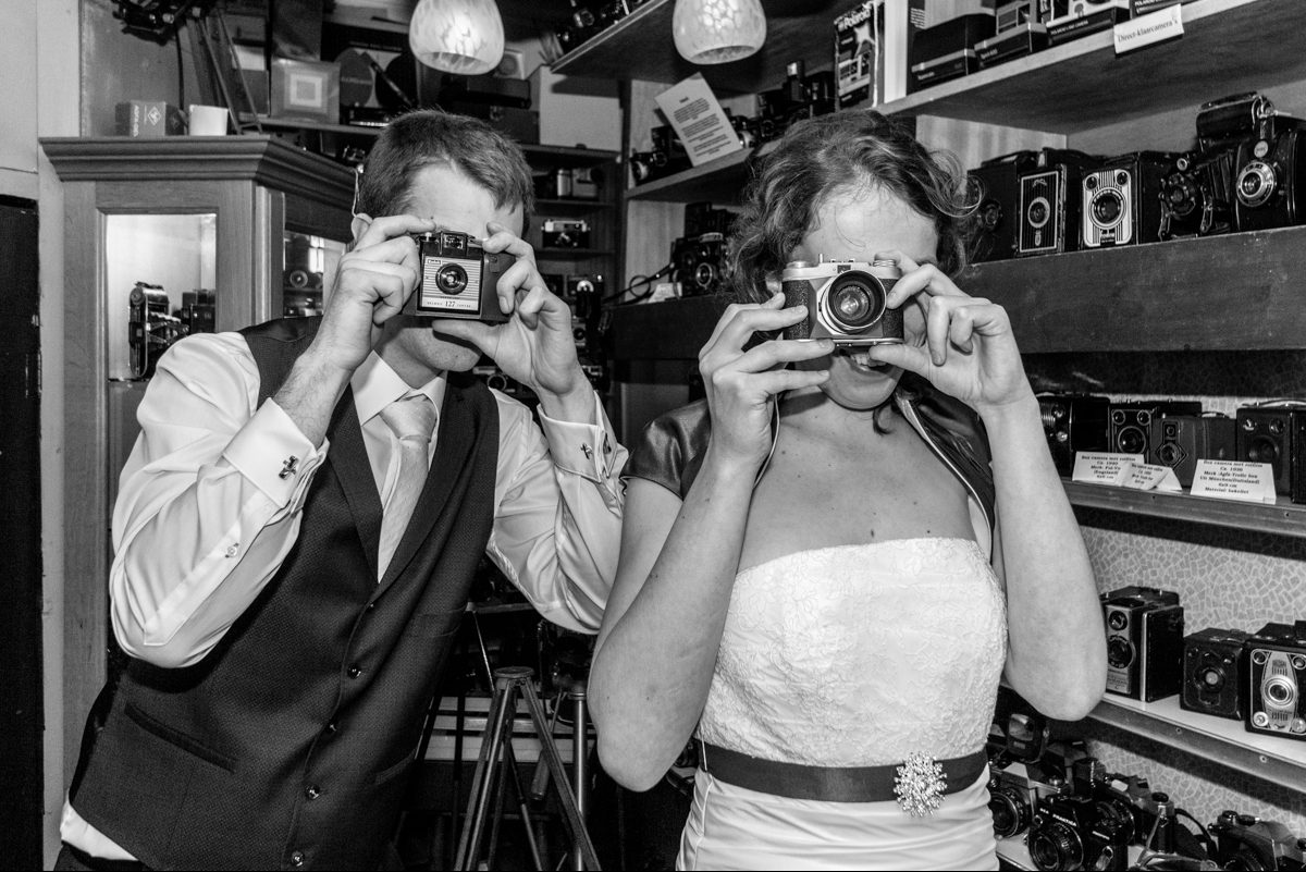 (c) Hans en Lidy Fotografie